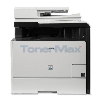 Canon imageCLASS MF8380Cdw